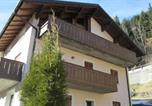 Location vacances Valdidentro - Casa Grazia-2