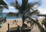 Location vacances  Réunion - Villa Ines-2