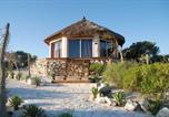 Villages vacances Ifaty - Anakao Ocean Lodge-1