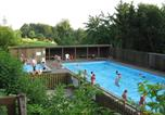 Camping Kolding - Løgballe Camping & Cottages-2
