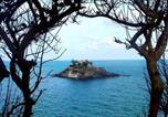 Location vacances  Vietnam - Sweet Home-4