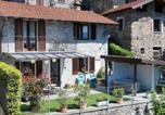 Location vacances Livo - Locazione Turistica Rustico Simona - Grv255-1