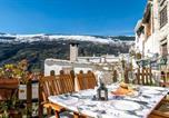 Location vacances Capileira - La Casa de Paca-1