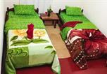 Location vacances  Tanzanie - Shimbwe Meadows Guest House-3