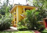 Location vacances Vagator - Bethany Inn-2