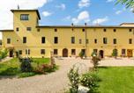 Location vacances Monteriggioni - Fattoria il Casone-2