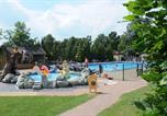 Camping Lelystad - Veluwecamping 't Schinkel-1