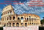 Location vacances  Province de Rieti - Baduerughe-1