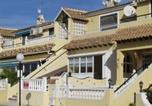 Location vacances San Miguel de Salinas - Casa Los Cerezos-2