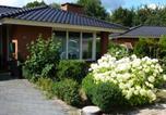 Location vacances Dinkelland - Bungalowpark T Heideveld 1-4