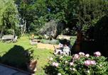Location vacances Trébas - Les oliviers-1