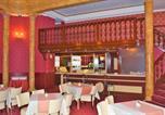 Hôtel Karlovy Vary - Hotel Petr-3