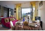 Location vacances Lugano - Lugano Terrazzo-4