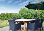 Location vacances Jægerspris - Three-Bedroom Holiday Home in Olsted-2