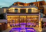 Hôtel Ruhstorf an der Rott - Ortner's Resort-1