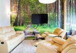 Location vacances Ustroń - Apartamenty Sun & Snow Zawodzie-1