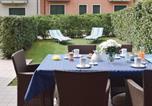 Location vacances  Province de Vérone - Borgo del Sole 5-1