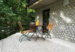 Location vacances Kranjska Gora - Apartments Jelka-2