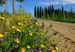 Location vacances Magliano in Toscana - Agriturismo Al Girasole-3