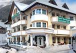 Hôtel Ischgl - Hotel Germania-1