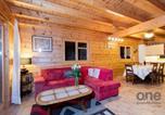 Location vacances Crans-Montana - Nid d'Amour-2