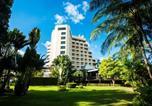 Hôtel Karon - Centara Karon Resort Phuket-3