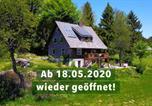 Location vacances Hinterzarten - Ferienhaus &quote;Am Wäldle&quote;-1