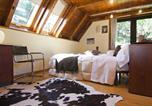 Location vacances Vielha - Casa Lola Pirene-3