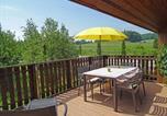 Location vacances Cheyres - Guesthouse La Moliere-4