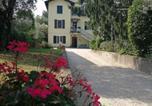 Location vacances Desenzano del Garda - Appartamento Villa Margherita-1