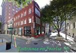 Location vacances Atlanta - Downtown Vibration - Modern, Cozy & Minimal-4