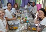 Villages vacances Mussoorie - Rishikesh Resorts-2