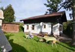 Location vacances Ruhla - Holiday home Edith 1-3