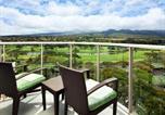 Villages vacances Kihei - The Westin Maui Resort & Spa-3