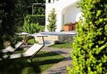 Location vacances Anacapri - Villa Claudia-1