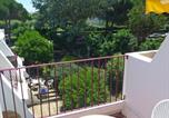 Location vacances Mauguio - Apartment Dixie Land.1-3