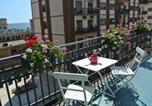 Location vacances Salerno - Casa di Linda-3