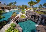 Hôtel Honolulu - Kings' Land by Hilton Grand Vacations Club-2