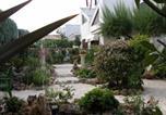 Hôtel Province de Barletta-Andria-Trani - Hotel Canusium-4