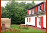 Location vacances Villers-sur-Authie - Gîte des garennes-1