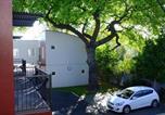 Hôtel Christchurch - City Centre Motel-4