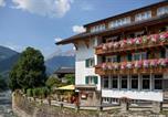 Location vacances Schruns - Apparthotel Litz-2