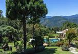 Location vacances Benahavís - Benahavis Villa Sleeps 12 Pool Air Con Wifi-2