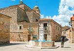 Location vacances Villadiego - Hostal-Bar Restaurante &quote;La Fuente&quote;-2
