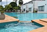 Location vacances Ko Lanta Yai - Sai Naam Lanta Residence-1