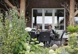 Location vacances Roggel - Bed & Breakfast 'Het Oude Nest'-1
