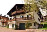 Location vacances Daiano - Casa del Salice-1