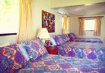 Hôtel Port-au-Prince - Bel Fle-4