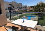 Location vacances Oliva - Oliva Collect Moments-1