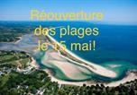 Location vacances Pleuven - Ty Breizh-2